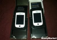 brand new white torch1-9800 for sale at an affordable price