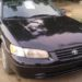 Customs Cars for sale at a cheaper price, contact us.