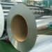 Aluzinc And P.P.G.I. Steel Coils/rolls/foils/sheets For Roof