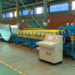 Sell Aluminium Long Span Step Tile Forming Machines