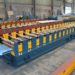 Corrugated Roof Sheet Roll Forming Machine for Sale