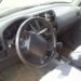 BUY YOUR AUTOMOBILE FROM COTONOU…