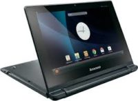 Brand New Lenovo A10 Android Laptop. Quadcore, 16G SSD @ 48k