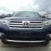 Nigeria Customs 2012 Toyota Highlander For Auction Price of #400,000 ON_08067818458