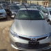 Nigeria Customs 2013 Toyota Avalon Gold For Sale At Auction Price of #450,000 on_08067818458