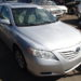 TOYOTA CAMRY SPIDER AVAILABLE FOR SALE AT FULL OPTION CALL  /(080 6781 6891)/