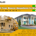Build your house anywhere in Nigeria.