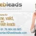 iWebLeads.com: Phone Us +91 76 984 66 985 to Buy Optin Leads Emails Inbox PHP Mailer SMTPs cPanel Webmail Website Designing