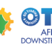 Oil Trade and Logistics Downstream Expo 2015