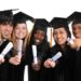 Admissions into Ghana Universities
