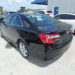 toyota camry 08148390774 by Alhaji mohammed