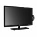the Logik L24FED13 24″ LED TV with Built-in DVD Player.