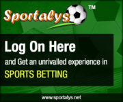 Soccer Pools Coupon | Weekend Football Coupons | pools coupons@2348054570570