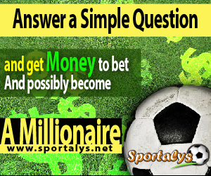 Forex trading football pool result / Options trading premium