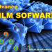 MLM Software with hi-tech and advance features
