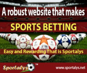 Saturday Football Results   Soccer Pools Coupons   Weekend Football Coupons