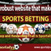 Pools Coupons   Betting Odds   Saturday Football Coupons