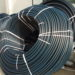 Hdpe Pipes and Fittings at best price in Nigeria