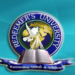 Redeemer's University Post-UTME Form For 2016/17 is Out Call:08034108983.