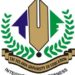 TASUED Part-Time Degree Admission Form for 2016/17 is Out Call:08034108983.