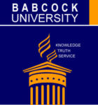Babcock University Batch A Admission List for 2016/17 is Out call:08034108983.