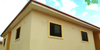 3 Bedroom Bungalows for Sale in Kuje, Abuja