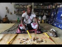 NO.1 LOST LOVE SPELL CASTER WITH IMMEDIATE RESULTS , PAY AFTER RESULTS IN SOUTH AFRICA +27630700319