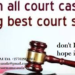 Win court Case spells Legal spells Avoid arrests get Case dismissed  +27762900305