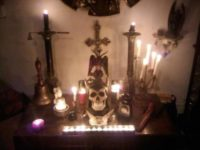HOW DO I JOIN OCCULT FOR MY FREEDOM+2348087781848 and to REDUCE THE LEVEL OF POVERTY IN WORLD